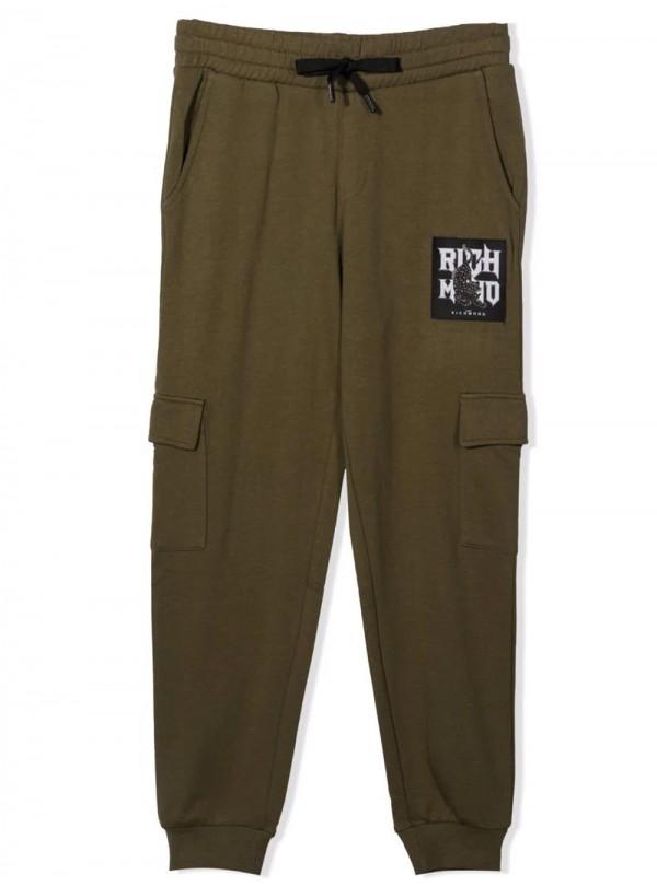 Pantalone John Richmond...