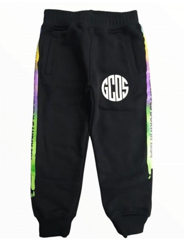 Pantalone GCDS bimbo 028456...