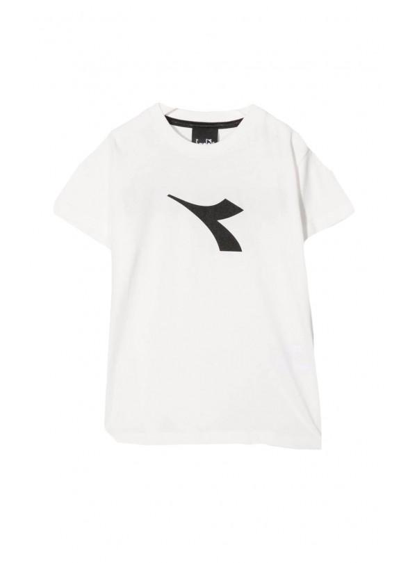 T-Shirt Diadora Junior...