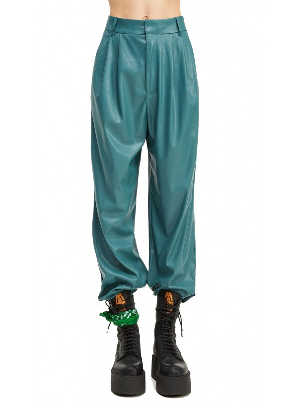 Pantalone Aniye By donna...