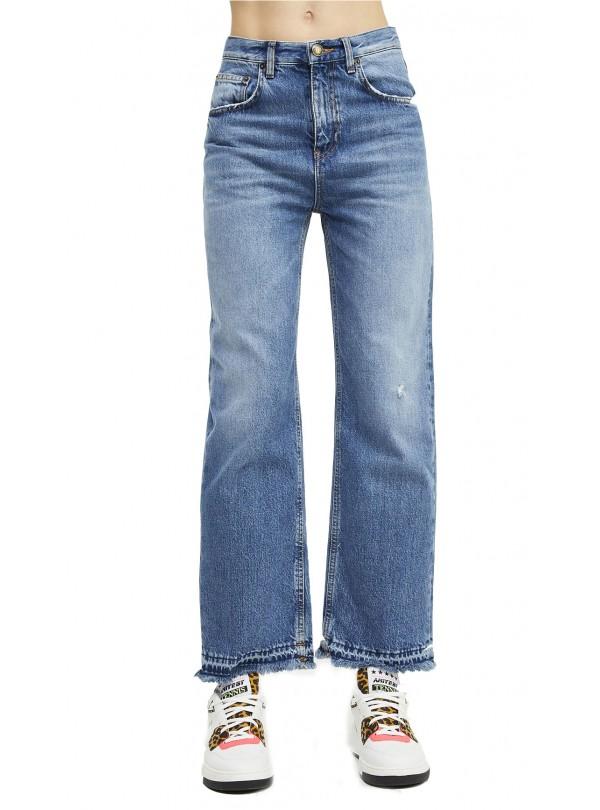 Jeans Aniye By donna...