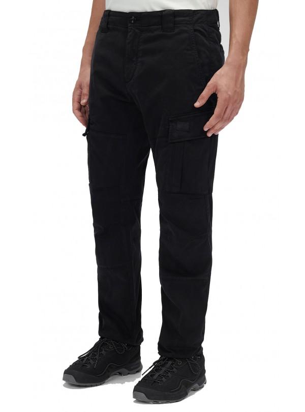 Pantalone C.P. Company uomo...