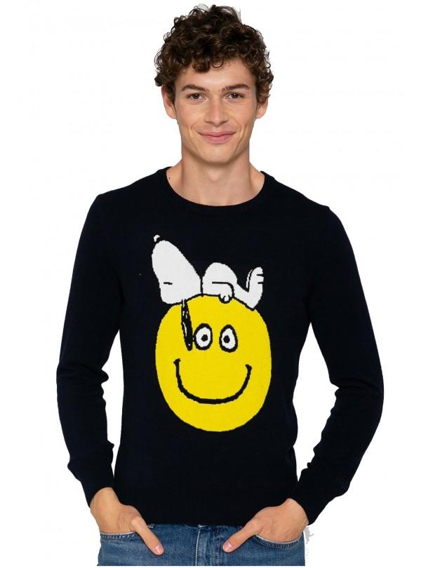 T-shirt Marcelo Burlon bimbo 1164 white fw18