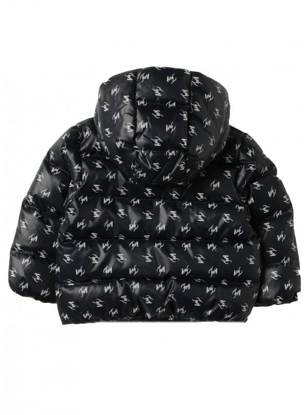 Pullover Polo Ralph Lauren uomo mclassics grey fw 18