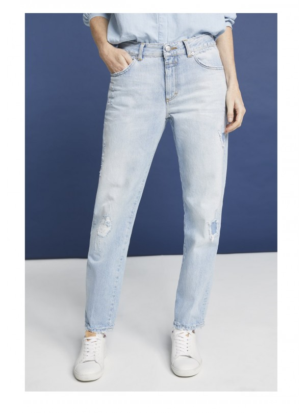 Jeans Closed donna Jay...